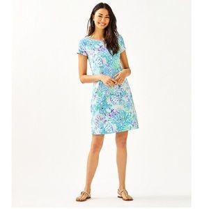 Lilly Pulitzer Marlowe Dress S EUC